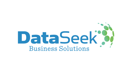 Logo Dataseek Business
