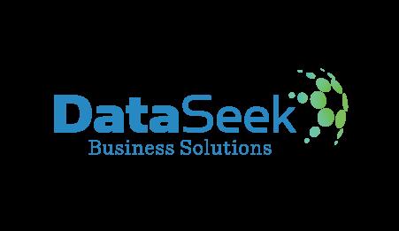 Logo Dataseek Mailings