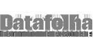 cliente-dataseek-datafoha-logo